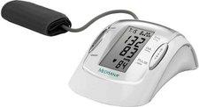 Medisana MTP Blutdruckcomputer