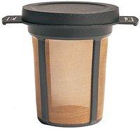 MSR MugMate Kaffee-/Teefilter