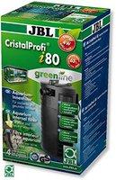 JBL Tierbedarf CristalProfi i80