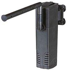 Trixie Aqua Pro M1000