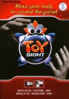 Toy Sight (Mac)