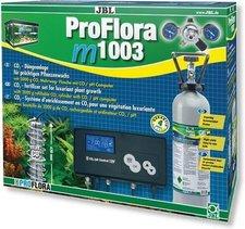 JBL Tierbedarf ProFlora m1003