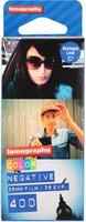 Lomo 400 color negative 3-pack