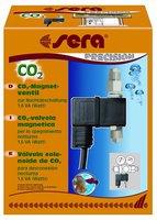 Sera CO2-Magnetventil