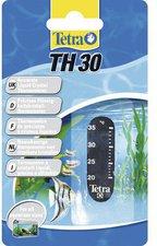 Tetra Tetratec TH 30 Aquarienthermometer