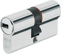 Abus XP2S - Profilzylinder 30/65