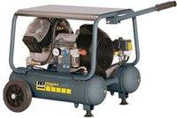 Schneider Airsystems CompactMaster 320-10-18 W