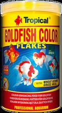 Tropical Goldfish Color (150 ml)