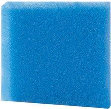 Hobby Filterschaum, fein, 50x50x2 cm