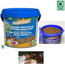 JBL Tierbedarf Pond Energil (1 l)