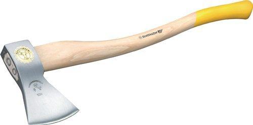 Gedore rheinische Form (OX 20 E-1402)