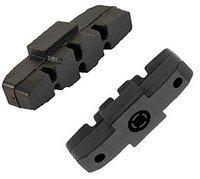 Fibrax Bremsgummi SH 650