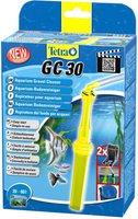 Tetra TetraTec GC 30 Bodenreiniger