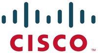 Cisco Systems MT-RJ 3M