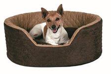 Trixie Hundebett Benito 70 x 55 cm