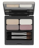 Hildegard Braukmann Eye Shadow Soft