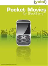 BHV Yelsi Pocket Movies für Blackberry (Win) (DE)