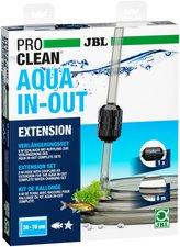 JBL Tierbedarf Aqua In-Out Verlängerungsset