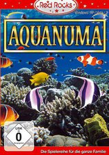 Aquanuma (PC)