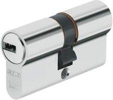 Abus XP2S - Profilzylinder 30/45