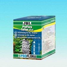 JBL Tierbedarf ProFlora Taifun extend