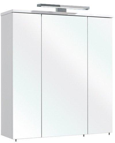 Pelipal Spiegelschrank