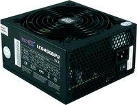 LC-Power Green Power LC6450GP2