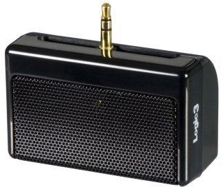Logic3 i-Station Mini