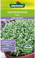 Gartenkresse Samen