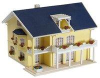 Faller 130393 - Haus Siena
