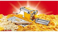 GSD Imperia Italiana Pasta Maker Set