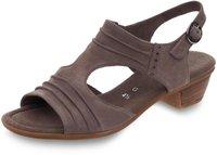 Gabor Sandaletten Damen
