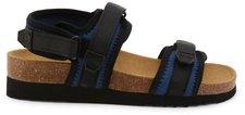 Scholl Sandaletten Damen