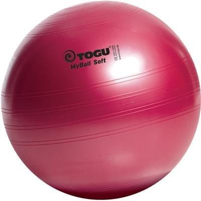 TOGU MyBall soft (65 cm)