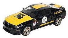 Revell 2008 Shelby Terlingua Mustang