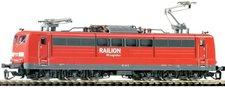 Piko E-Lok BR 151 DB