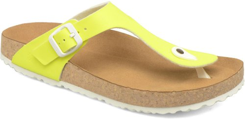 El Naturalista Clogs Damen