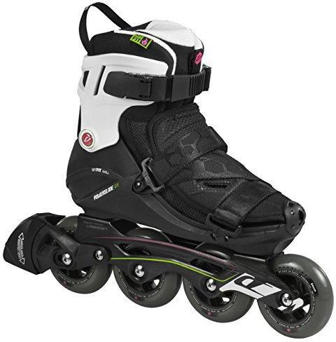 Powerslide Inline Skates