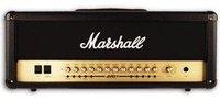 Marshall JMD 100