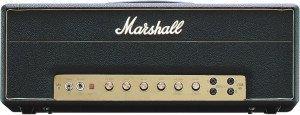 Marshall JTM 45 2245