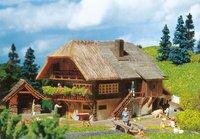 Faller 131290 - Schwarzwälder Bauernhaus