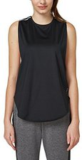 Esprit Tank Top Damen