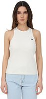 Lee Tank Top Damen