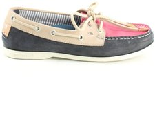 Tommy Hilfiger Mokassins Damen