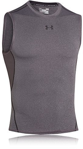 Under Armour Sleeveless Shirt