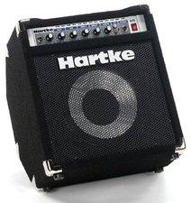 Hartke A 35