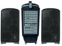 Omnitronic PAM-500