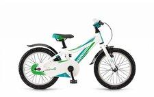 Winora Kinderrad