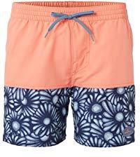 ONeill Boardshorts