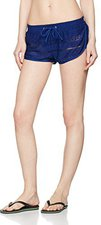 Roxy Boardshorts Damen